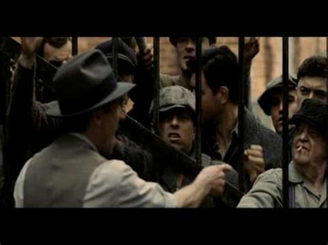 film cinderella man youtube cinderella man mv youtube