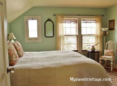 small main bedroom ideas a master bedroom refresh my sweet cottage