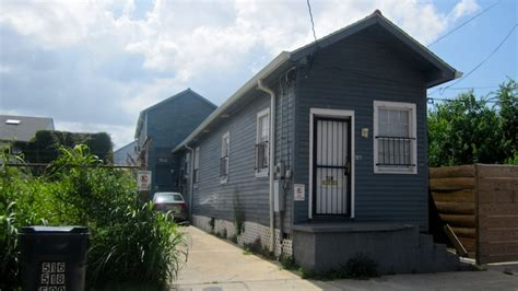 new orleans shotgun house form follows tax deconcrete