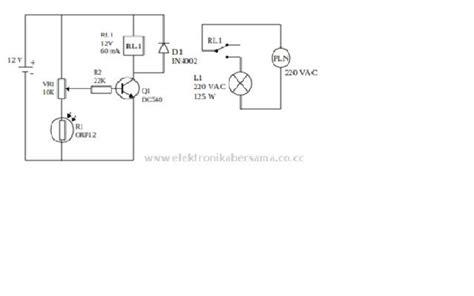 transistor sebagai saklar ppt transistor sebagai saklar ppt 28 images artikel tentang transistor sebagai saklar 28 images