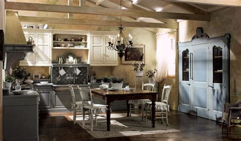 marchi di cucine marchi cucine dhialma cucina componibile stile classico