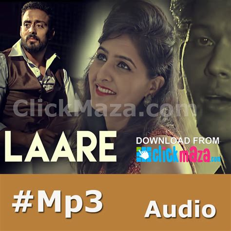 download mp3 musik laare mukesh alam latest punjabi songs free