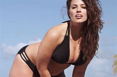 mujeres exuberantes move over kate upton sports illustrated debut sexy plus