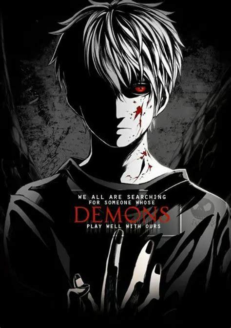 imagenes de kaneki ken llorando anime tokyo ghoul true know the feeling pinterest
