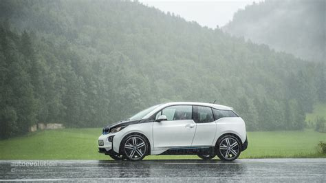 bmw germany bmw i3 sales far behind dealer expectations in germany
