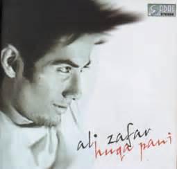 ali zafar biography in hindi ali zafar all about biography life career music and