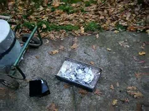 backyard smelting backyard smelting forging and smithing playlist