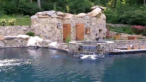 Home And Yard Design Software coolest swimming pool ever youtube