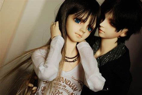 wallpaper cute doll couple cute boys dolls profile pictures top profile pictures