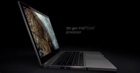 fortnite like for chromebook the new chromebook pixel is available in the u s today