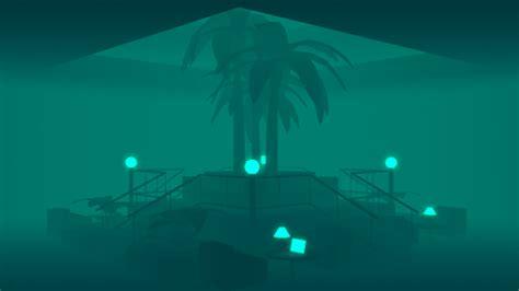 giveaway islands game booooooom create inspire community art design  film