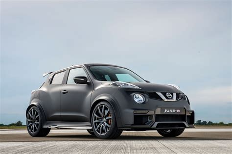 nissan juke top speed mph nissan juke r 2 0 the 200mph crossover pictures auto