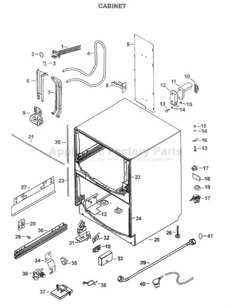 fisher paykel dishwasher parts diagram fisher paykel dryer wiring diagram kenmore dryer wiring
