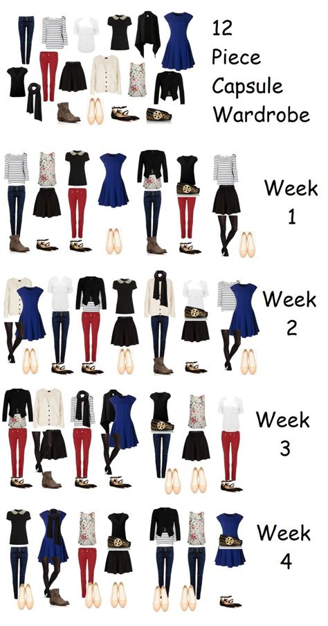 capsule wardrobe for retired women capsule wardrobe dress me up take me out pinterest
