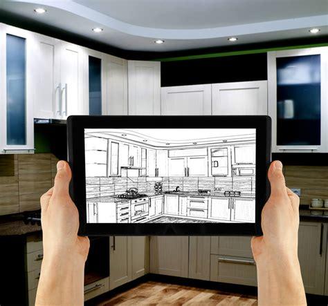 kitchen design courses home design decorating ideas