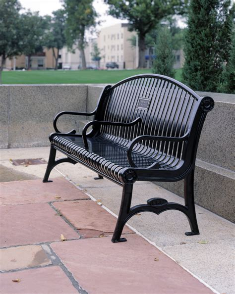 memorial benches prices 100 memorial benches prices bronze memorials bronze