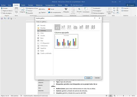 What Is Ms Office Word Microsoft Word 2016 Free