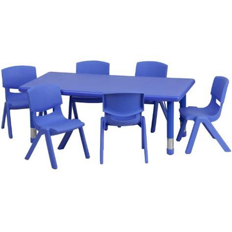 preschool furniture amazoncom
