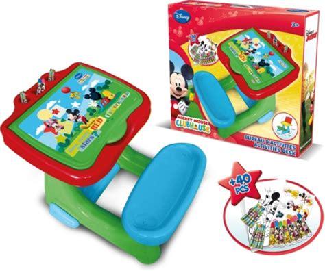 bureau enfant mickey activite de bureau 28 images bureau pour enfant avec