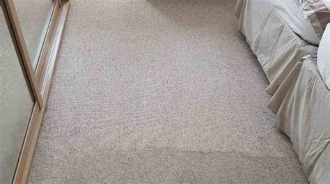 beckenham upholstery carpet cleaning clapham sw11 cleaners clapham cleaning