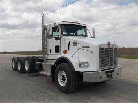 2016 kenworth price kenworth t800 2016 heavy duty trucks