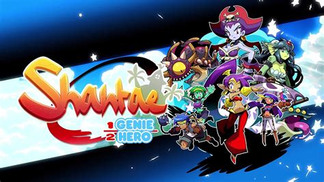 shantae half genie hero free download shantae half genie hero full free download plaza pc games