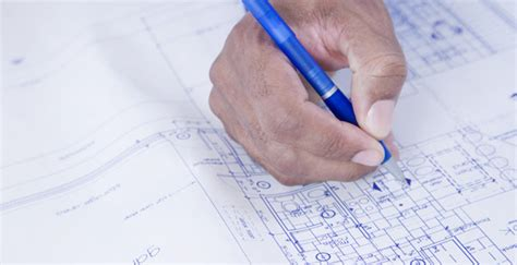 Architect Work Design For Living Or Living By Design Openlearn