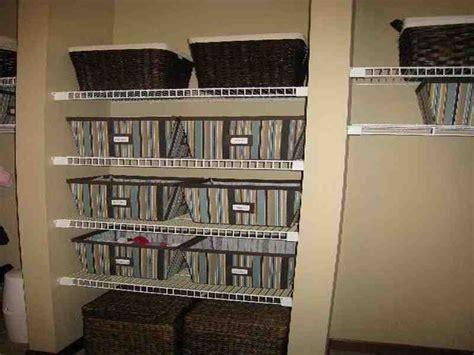 laundry room basket storage laundry room storage baskets decor ideasdecor ideas