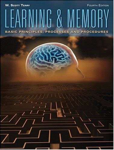 free test bank for exploring psychology 8th edition free test bank for learning and memory 4th edition by terry