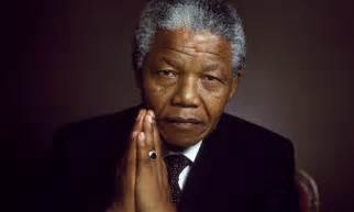 give the biography of nelson mandela nelson mandela s life and legacy the secular saint who
