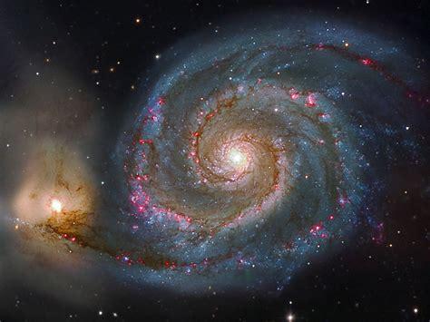 imagenes chidas del universo espectaculares imagenes del universo taringa
