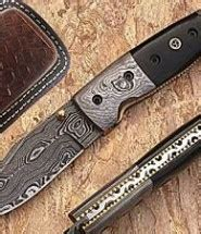 cool knives for sale 3 4 cool knives 4 sale