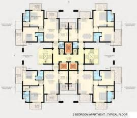 3 bedroom apartment floor plans interior design 15 3 bedroom apartment floor plans