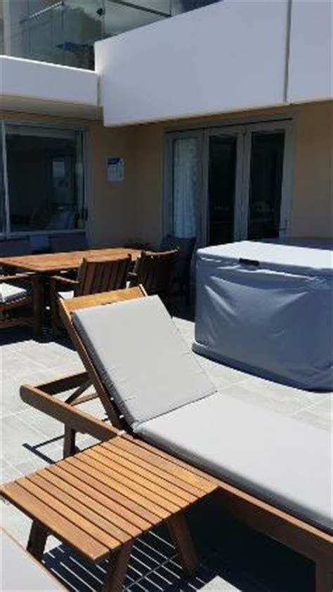 2 bedroom hamilton 2 bedroom terrace suite reef view hotel picture of hamilton island whitsunday