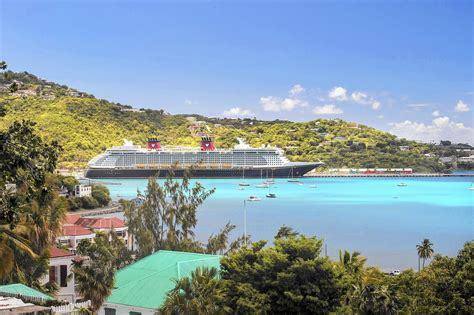 disney cruise line s summer 2017 trips include southern - Cruises To Aruba From Florida 2017