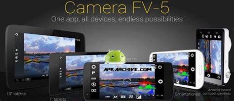 camera fv 5 v30 final cracked apk is here crack8club download camera fv 5 v3 29 apk kingmax torrent 1337x