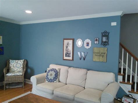 sherwin williams tranquil aqua 7611 color schemes photos aqua and blue