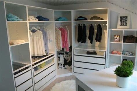 wie groß sollte ein begehbarer kleiderschrank sein walk in closet ankleidezimmer begehbarer kleiderschrank