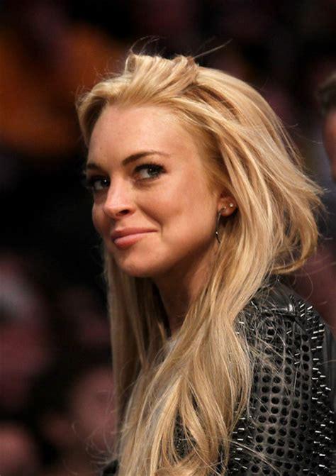 Lindsay Lohan Criminal Record Image Gallery Lindsay Lohan 2011