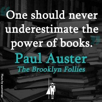 best 25 paul auster quotes ideas on citations amour enrag 233 citations gens haineux