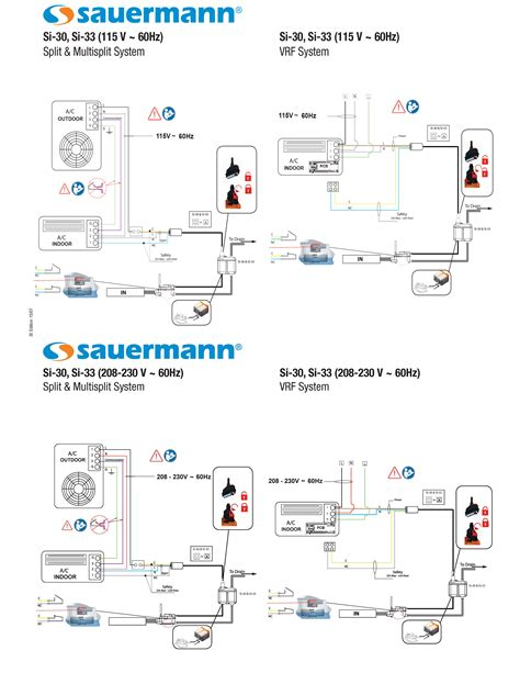 daikin air conditioning wiring diagram wiring diagram