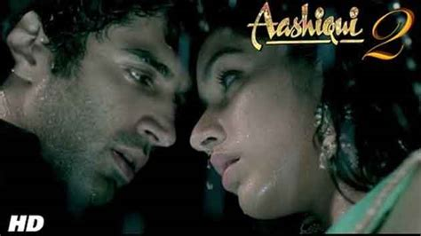 theme music aashiqui 2 aashiqui 2 hd video movies full mp3 song download