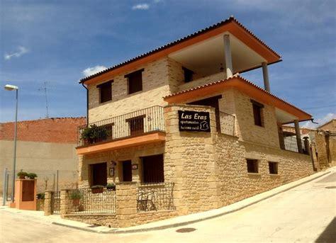 casa rurales aragon hoteles y casas rurales en bajo arag 243 n redaragon