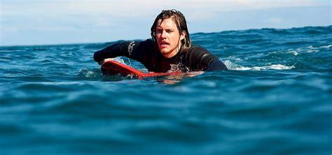 drift tavole surf quot drift quot il surf da grande schermo quando il cinema
