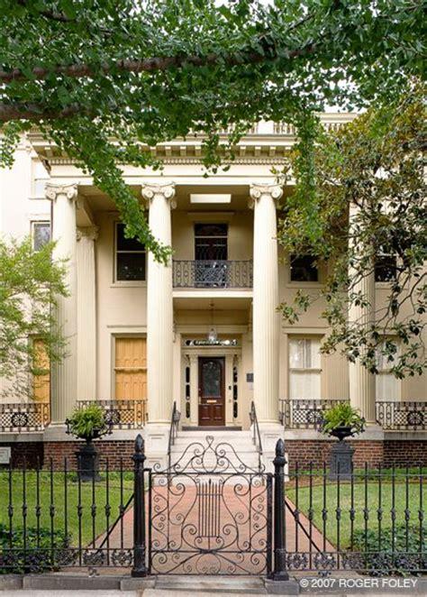 kent house richmond va kent house richmond virginia 1845