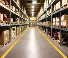 Floor Warehouse by Example Of Floor Marking 5s Color Standards To Use In Your