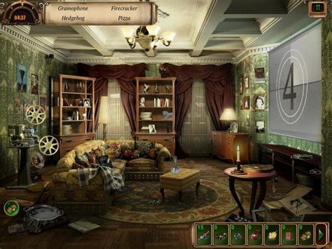 panic room in house the panic room house of secrets available now for iphone and ipad