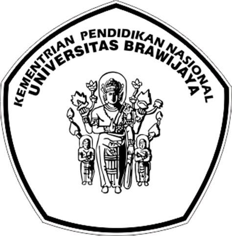 willback logo