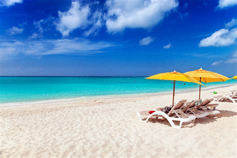 top wallpapers images best beaches in world 14 best beaches in the caribbean most beautiful places