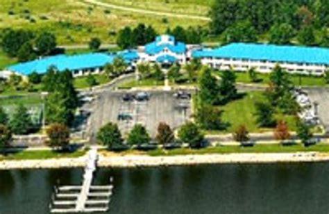 boat rental rend lake il rend lake resort and conference center whittington il